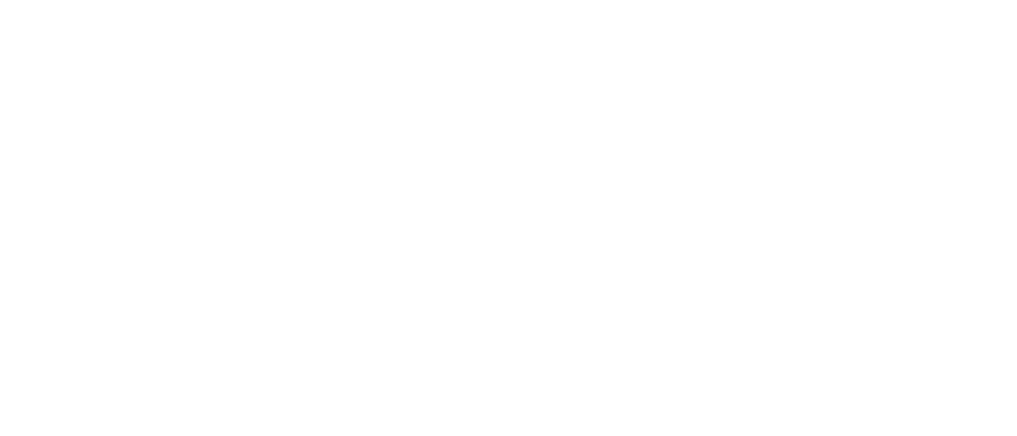 Logo Mircap